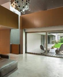 sol aspect beton info