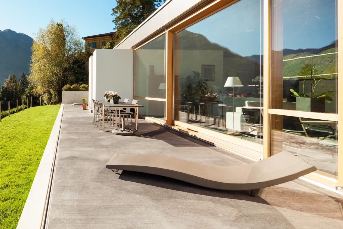 b ton liss toutes les infos sur des sols en b ton prix. Black Bedroom Furniture Sets. Home Design Ideas